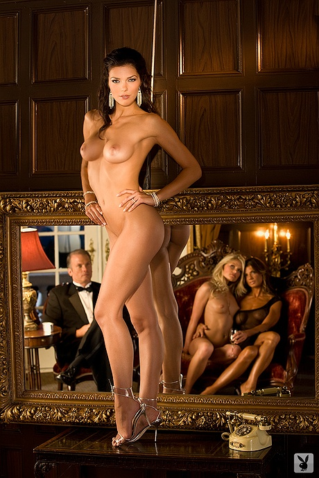 adrianne curry pictures nude