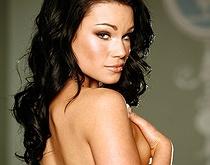 Amy carter nude