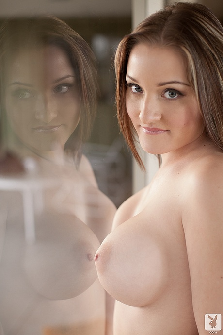 Ashley A A Smith nude