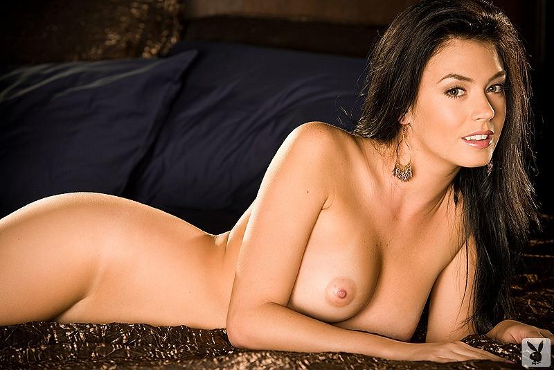 beautiful curvy plus size model nude