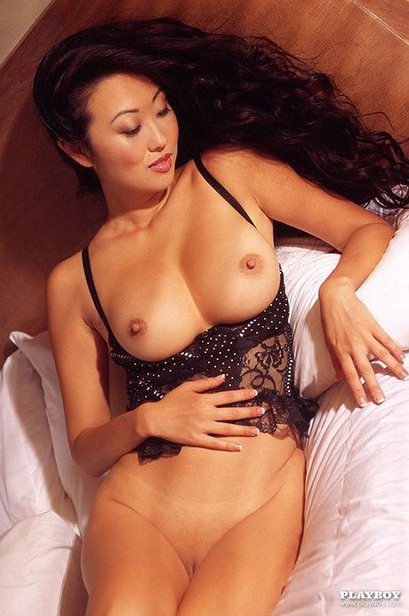 hot naked women giving blowlob
