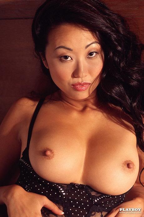 Tits Erotica