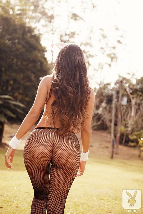 Фото видео красивых девушек попки голые