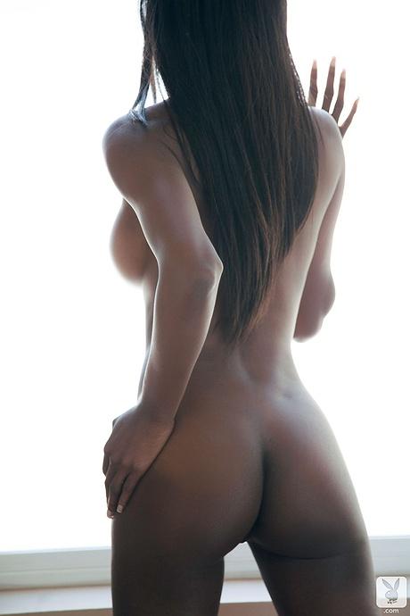 Danielle Nicole Playboy Nude