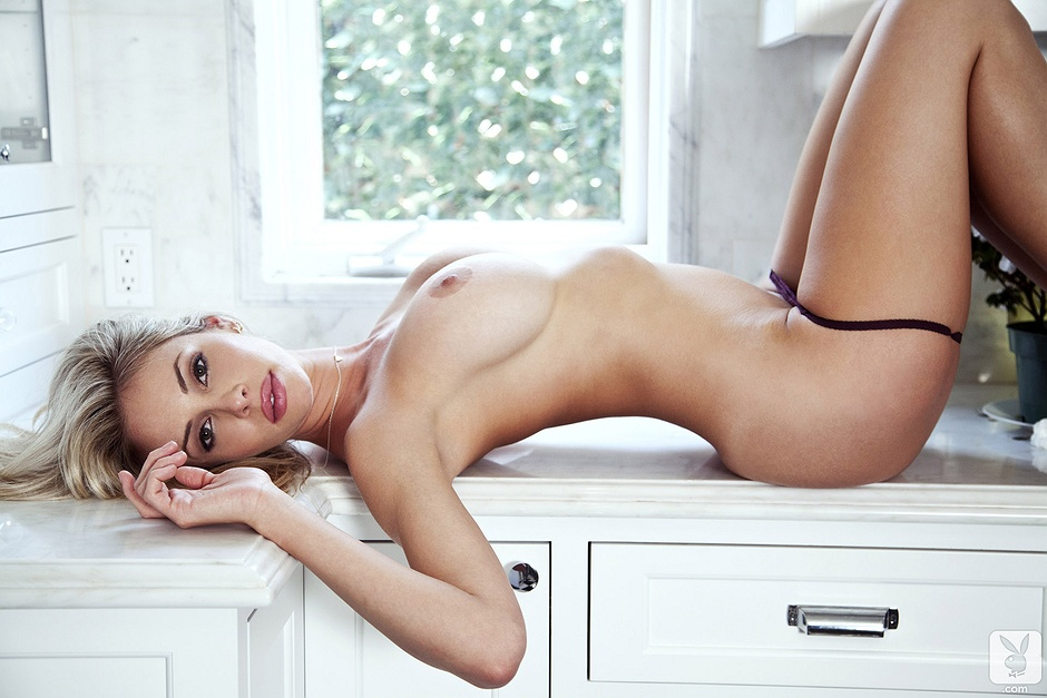 сладкая женшина голая