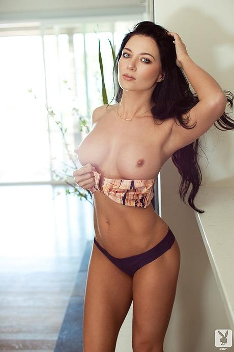 Sock porn pic