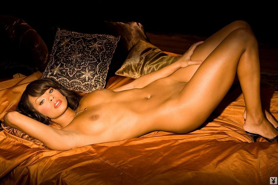 melanie brown for helen bamber foundation spice girl mel b naked for