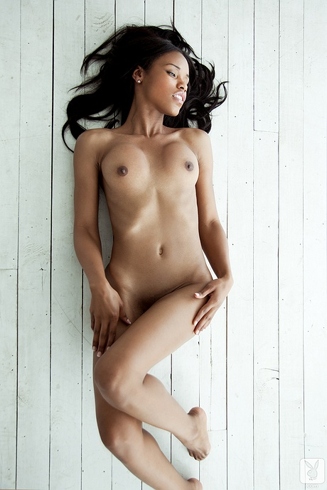 Fierra cruz nude would you