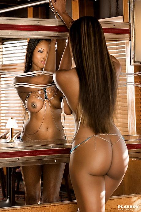 meet someone slim/average Dana perino fake nudes love kissing and