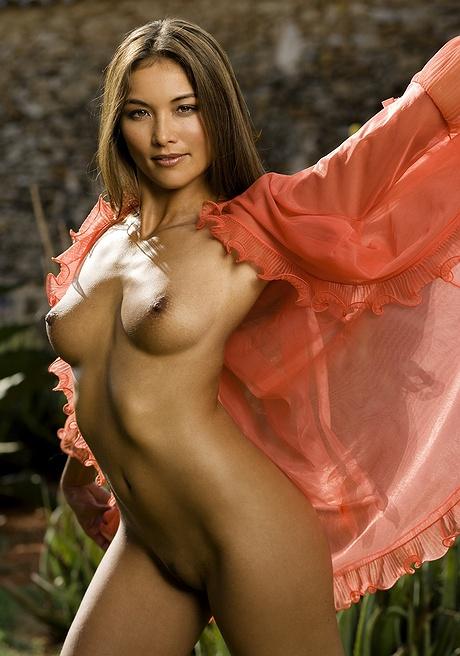 Irene hoek nude are not