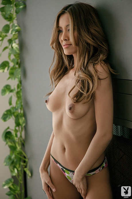 natalie portman hot nude fake