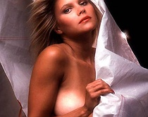 Read this jacqueline sheen nude consider