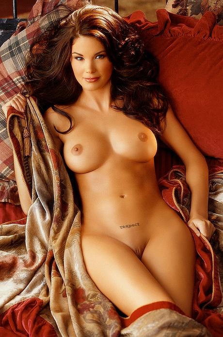 young nude gif se