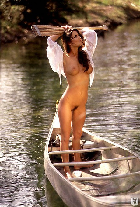 Charming answer Naked pics of jennifer lavoie