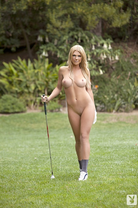 Faith Evans Nude
