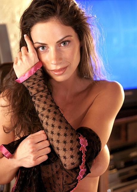 anjali nude fake sexye