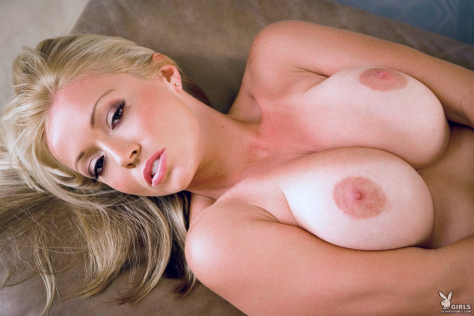 kasi woodall pussy picture playboy