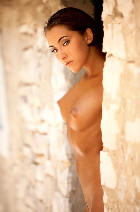 Understand Katcha novak nude idea has