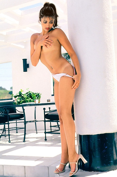 nude Katie cleary