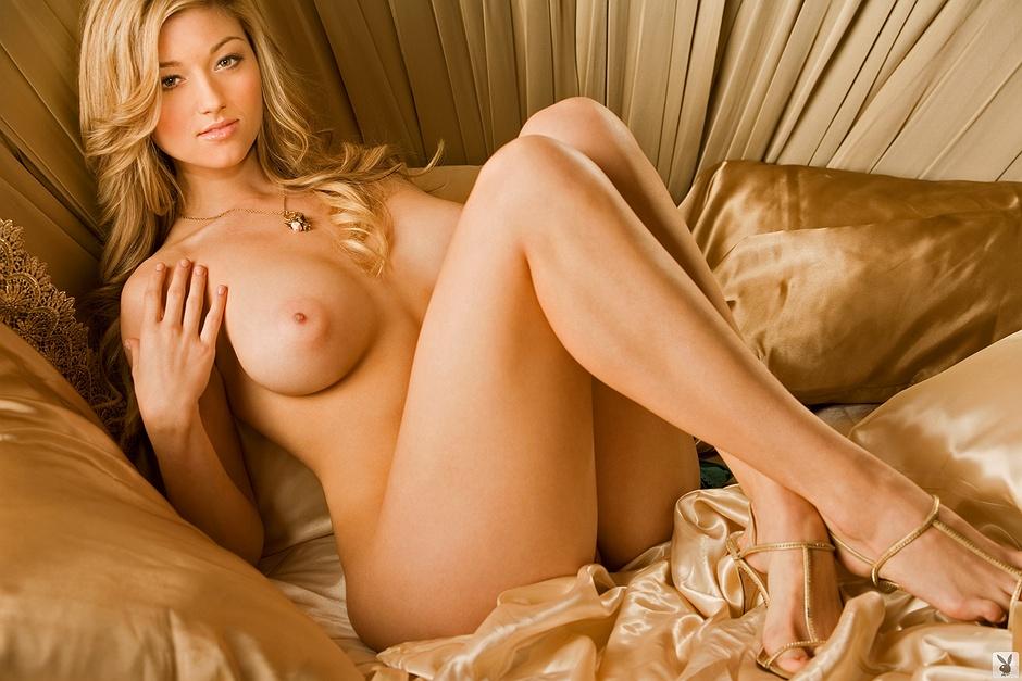 Nackt katie vernola Katie Vernola