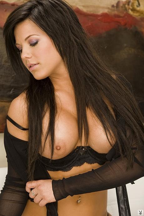Maria bello nude scene