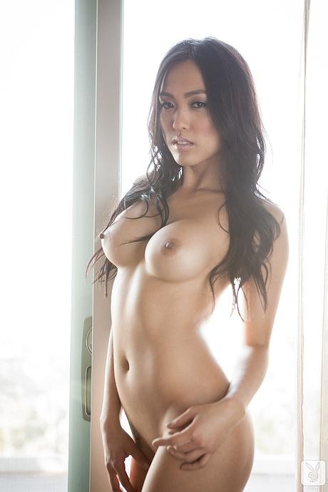 Kitty lee playboy nude