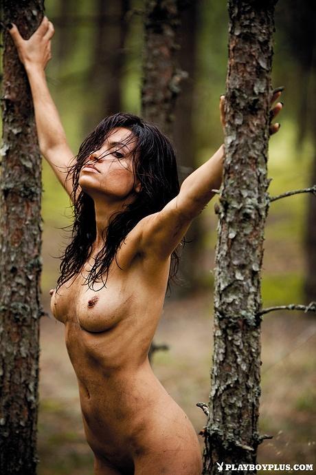 naked girls of myspace