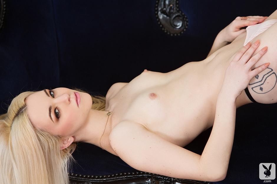 Lauren wk nude