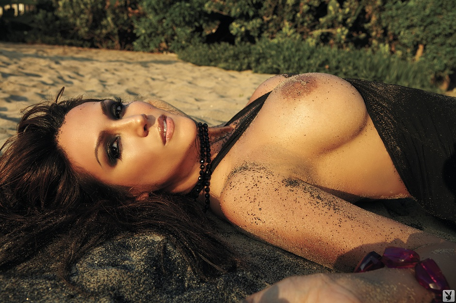Leeann Tweeden Nude Playboy Porn Videos Pornhubcom