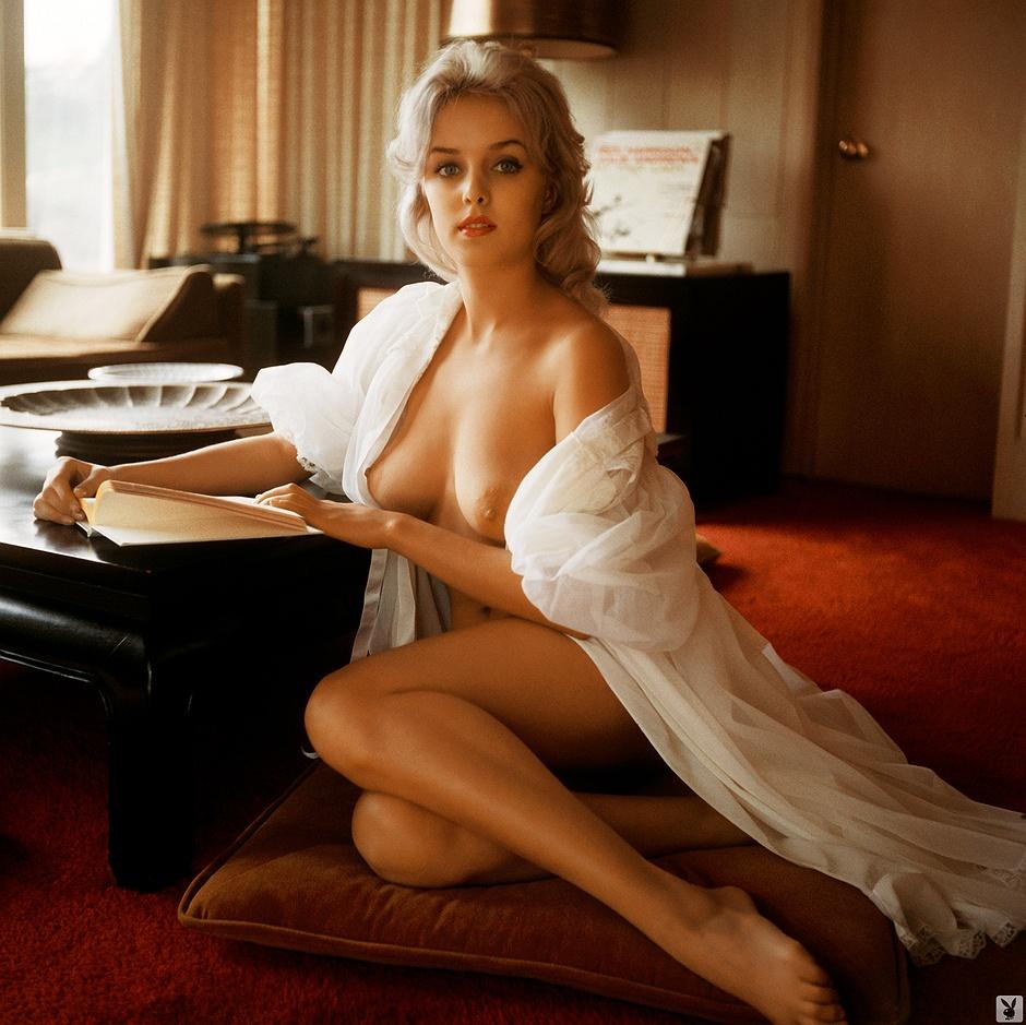 Nude Playmate Sally Sarell - Sex Porn Images: hotnakedpic.com/nude/nude-playmate-sally-sarell.html