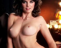 Laraine Newman Naked Sey Celebrity Pictures Filmvz Portal