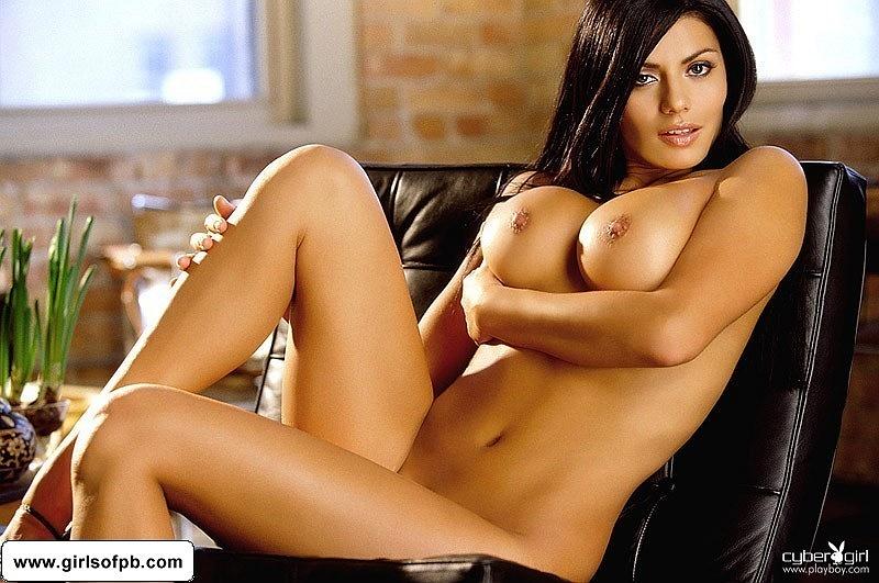 голые секси порно фото