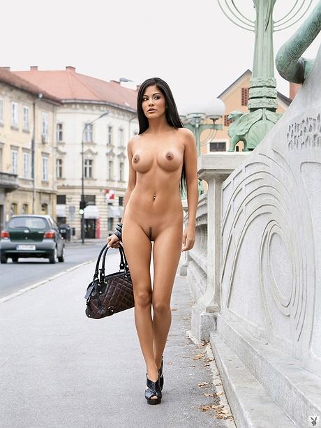 nudist-ekaterina-yakovenko-nude