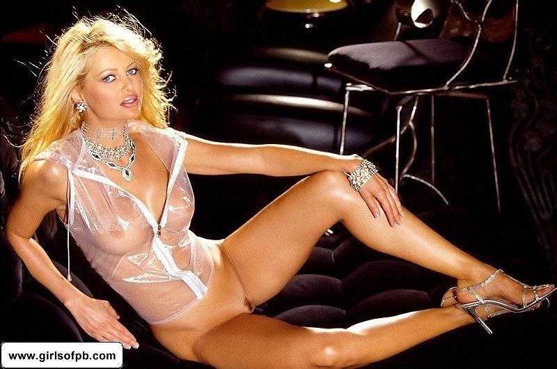 Playboy Jeanette Rundgren Nude - Sex Porn Images