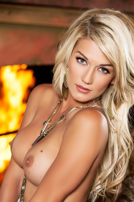 With Nikki Du Plessis nude gallery agree
