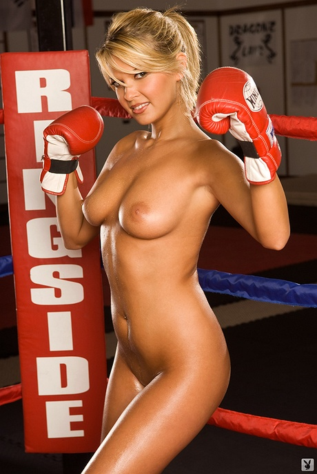 Has analogue? sexy asian girl boxing opinion
