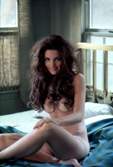 Porn panties down pussy
