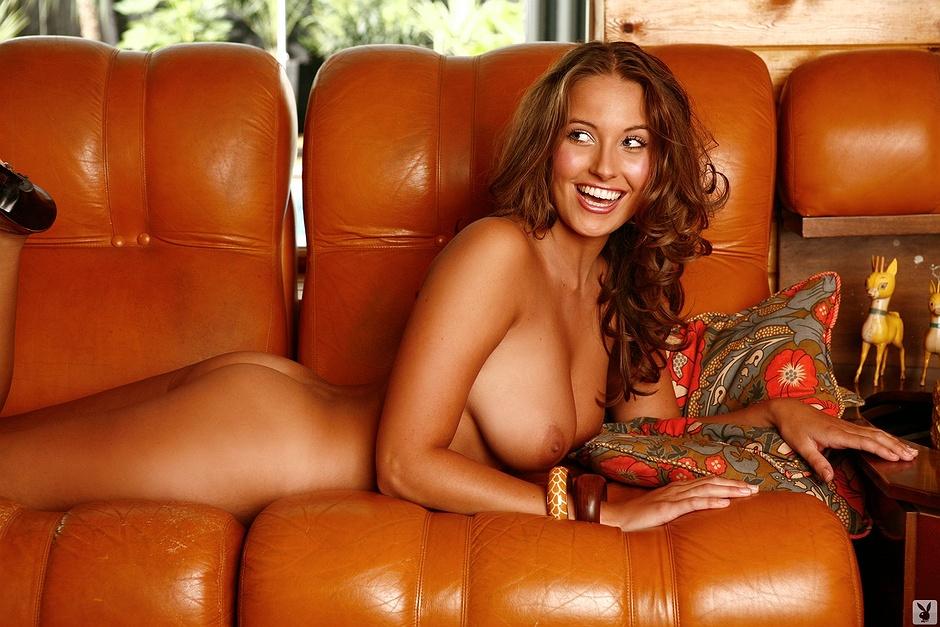 Naked normal hispanic girls