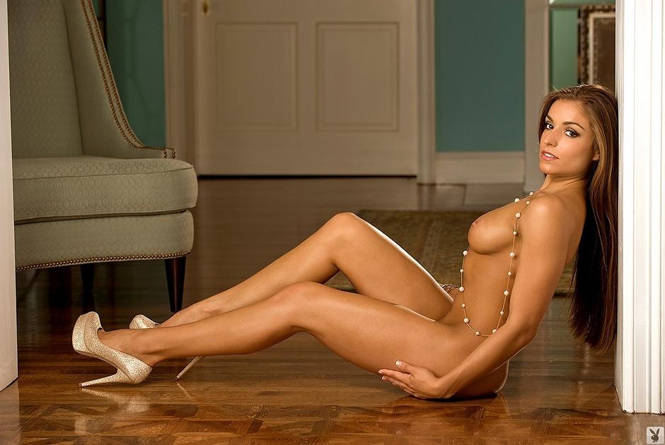 hot nude girls el paso