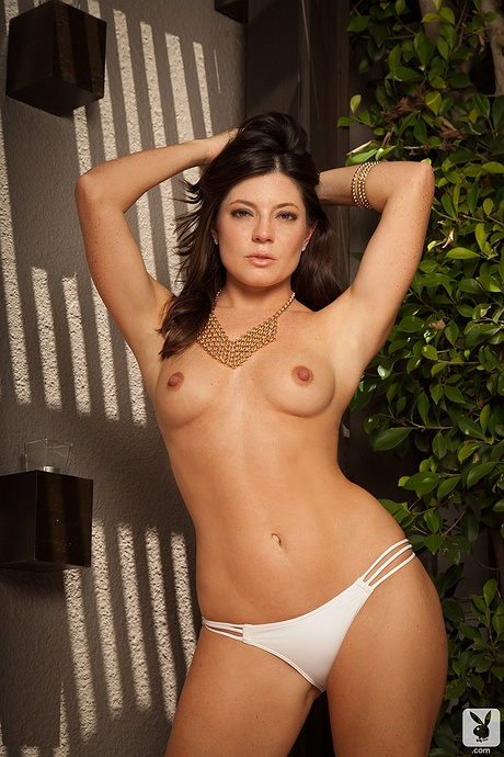 Shannon stewart nude pictures