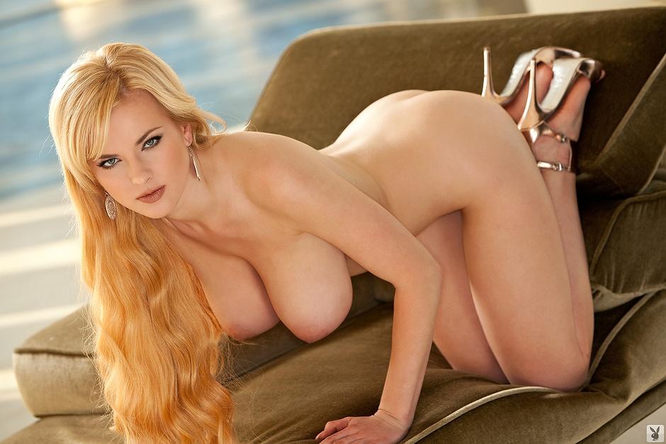 bonilova naked nude Sasha
