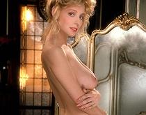 nude playboy girls beautiful and sexy playmates hot naked playboy