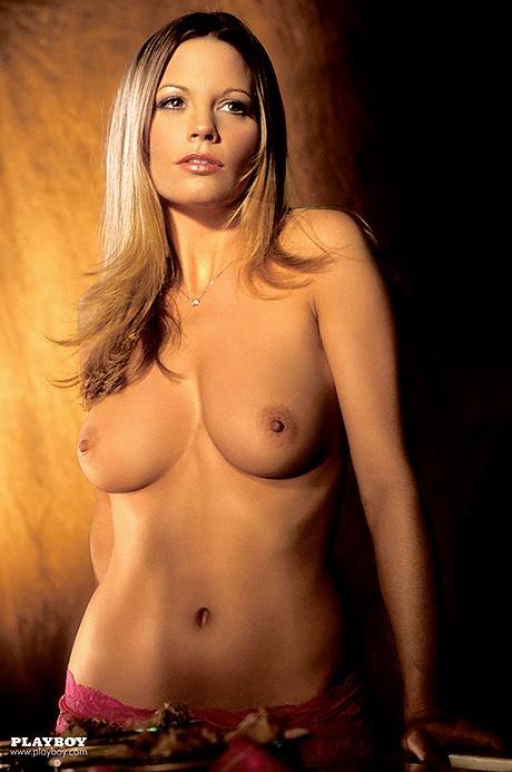 Susan horning nude pics