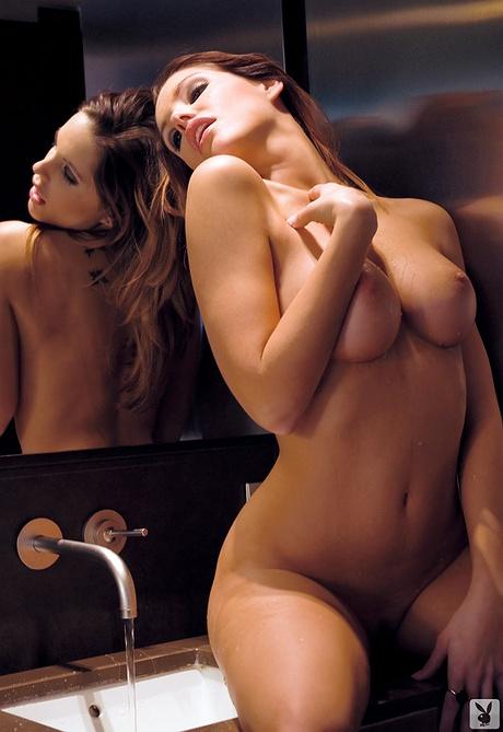 erotic massage oslo triana inglesias nude