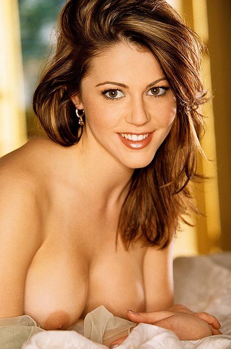 Victoria Lynn Melody Nude - Playboy Cyber Girl: www.girlsofpb.com/victoria-lynn-melody.html
