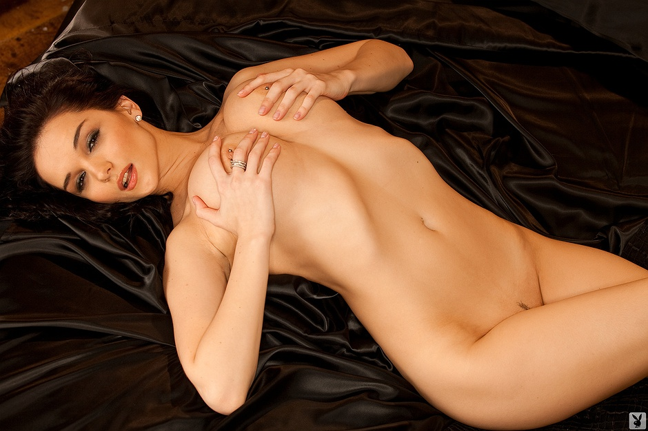 tamil mom actress nude